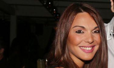 Ελεάννα Παπαιωάννου: «Δεν έχω «πειράξει» ούτε τη μύτη μου ούτε το στήθος μου»