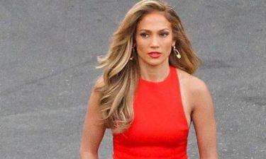 Jennifer Lopez: «Είμαι ένας άνθρωπος που αντιλαμβάνομαι και αισθάνομαι τα πράγματα ακόμη πιο βαθιά »