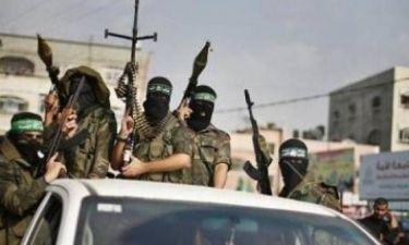 Χαμάς: Ανέλαβε την ευθύνη για την απαγωγή και τη δολοφονία τριών ισραηλινών εφήβων