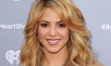 Κλεμμένο το τραγούδι «Loca» της Shakira!  Στα δικαστήρια η τραγουδίστρια