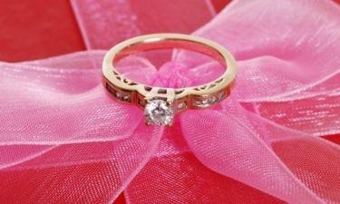 Συναστρία: Συνταγές για έναν πετυχημένο γάμο