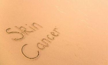 Καρκίνος του δέρματος: Τα προειδοποιητικά σημάδια σε φωτογραφίες