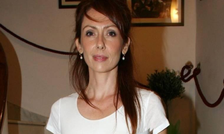 Βάνα Ραμπότα: «Ο κόσμος έχει κουραστεί και από όλο αυτό το lifestyle που προβάλλουν οι εκπομπές»