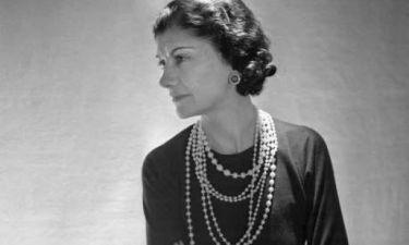 6 πράγματα που δεν ξέρατε για την ζωή της Coco Chanel