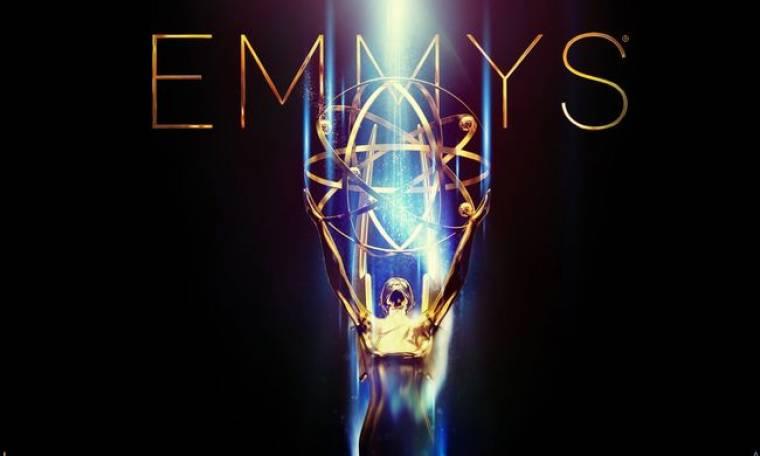 Emmy Awards 2014: Το «Game Of Thrones» διεκδικεί 19 βραβεία-Δείτε τις υποψηφιότητες