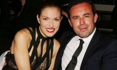Αποκλειστικό: Ο Κρασσάς απαντά στις απίστευτες καταγγελίες της πρώην συζύγου του!