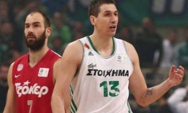 Κύπελλο Ελλάδος: Αρχή με ντέρμπι στο ΟΑΚΑ!