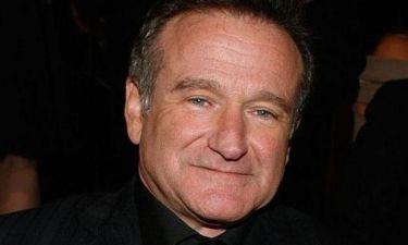 «Βραβεία MTV»: Το αφιέρωμα στον Robin Williams κράτησε 23 δευτερόλεπτα