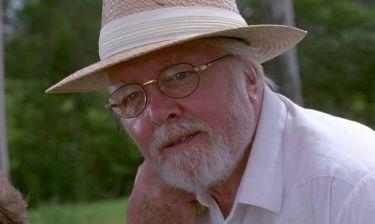 «Έφυγε» από την ζωή ο ηθοποιός και σκηνοθέτης  Ρίτσαρντ Ατένμπορο