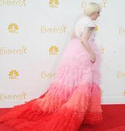 Emmy 2014! H κακογουστιά στο μεγαλείο της