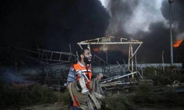 Γάζα: Συμφωνία Χαμάς - Ισραήλ για μόνιμη εκεχειρία