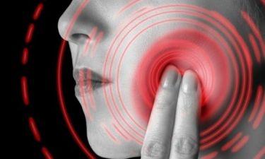 Πονόδοντος: 7 γιατροσόφια ανάγκης μέχρι να πάτε στον οδοντίατρο