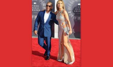 Lopez: Φορούσε ή δεν φορούσε εσώρουχο στα βραβεία MTV; Δείτε την... αποκάλυψη!