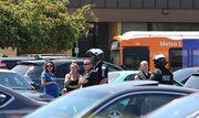 Mila Kunis: Κάλεσε την αστυνομία. Δεν άντεξε τους παπαράτσι