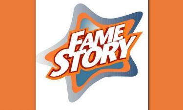 Τραγουδίστρια αποκαλύπτει: «Ακόμα και σήμερα μου κλείνουν πόρτες λόγω του Fame Story»