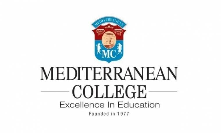 Mediterranean College: Το φώς της γνώσης οδηγεί στην πλέον αξιόπιστη επιλογή για τις σπουδές σας