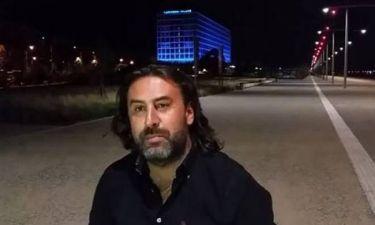ΠΑΟΚ: Προκάλεσε σε μπουγέλο τον Σαββίδη ο Σαράτσης (video)