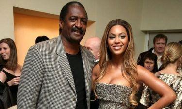 O πατέρας της Beyonce αποκαλύπει: «Ο καυγάς στο ασανσέρ ήταν στημένος»