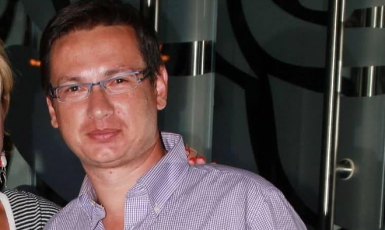 Σταύρος Νικολαΐδης: «Έκλαιγαν οι οικογένειες μας»
