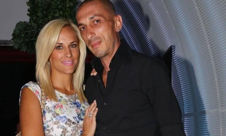 Έλενα Ασημακοπούλου: «Ήταν καρμική η σχέση μας, με το «χαίρω πολύ» υπήρχαν πολύ έντονα συναισθήματα»