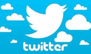 Βάσεις 2014: Πώς σχολίασαν τα αποτελέσματα οι Έλληνες στο Twitter