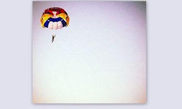 Πηδάει, πηδάει η Δούκισσα