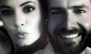 Τηλεοπτικό ζευγάρι ο Μπουγιούρης με την Κορινθίου!