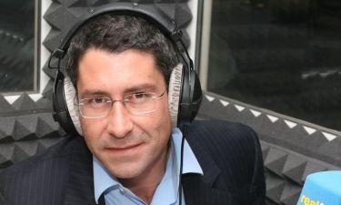 Άκης Παυλόπουλος: Αποκαλύπτει τους λόγους του «διαζυγίου» του με το «Ε» και το «EXTRA»