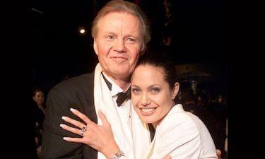 Jon Voight: Ήταν καλεσμένος στον γάμο της κόρης του Angelina;