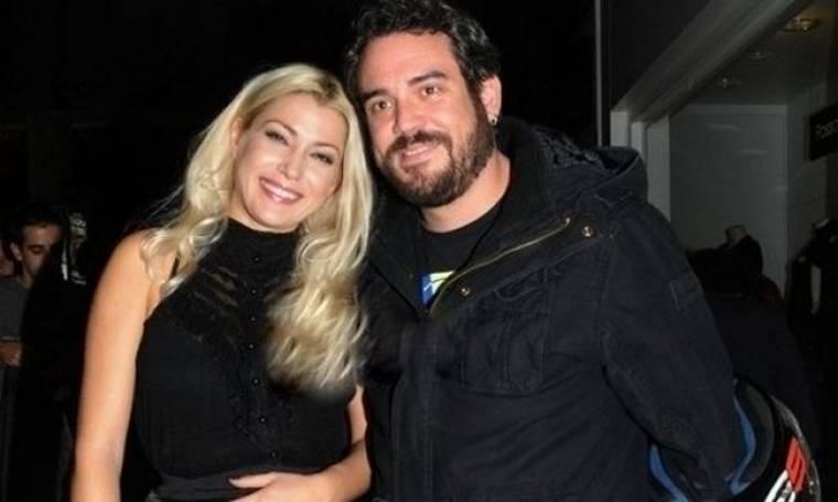 Ρένεση-Δαδακαρίδης: Ναι… πλέον κυκλοφορούν μαζί (Nassos Blog)