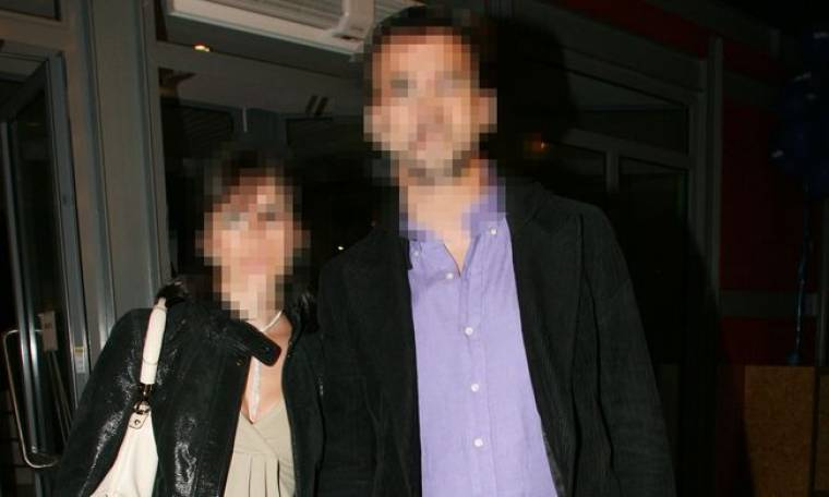 Διαζύγιο-βόμβα στην ελληνική showbiz!