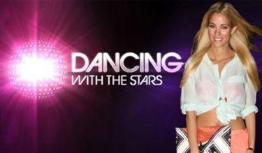 Αυτοί θα είναι οι διαγωνιζόμενοι στο Dancing with the Stars!