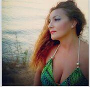 Ελληνίδα τραγουδίστρια δείχνει τα κάλλη της στο Instagram