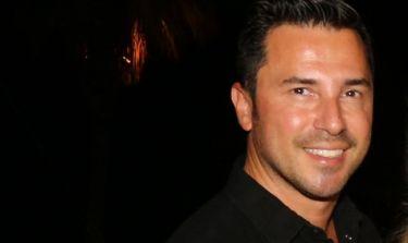 Γιώργος Σατσίδης: «Είμαι αισιόδοξος. Νομίζω ότι θα πάνε πολύ καλύτερα τα πράγματα στην τηλεόραση»