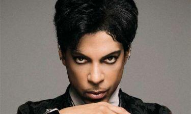 Η μεγάλη επιστροφή του Prince στη μουσική βιομηχανία