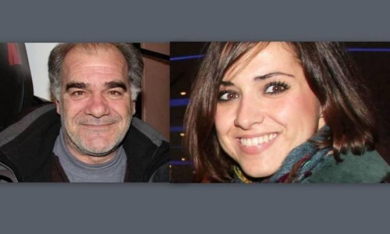 H Κυπριακή tv καταφύγιο για τους Έλληνες ηθοποιούς