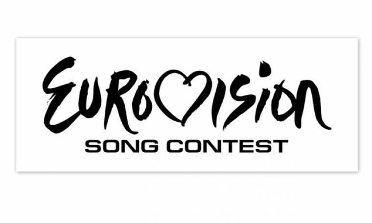 Eurovision 2015: H ΝΕΡΙΤ πρέπει να απαντήσει άμεσα για συμμετοχή της στον διαγωνισμό!