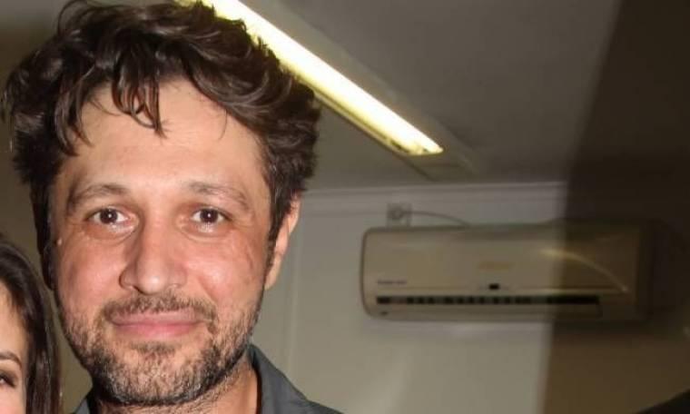 Αιμίλιος Χειλάκης: Θέλει να επιστρέψει στην τηλεόραση;