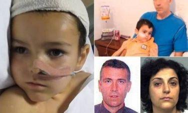 Ισπανία: Ελεύθεροι οι γονείς του Έισα Κινγκ που συγκίνησαν με την ιστορία τους