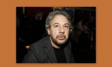 Σοκ: Το χυδαίο σχόλιο για τον θάνατο του Βαρδή και η αντίδραση του Νίκου Τερζή (Nassos blog)