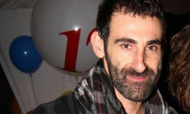 Γιώργος Κοψιδάς:  «Έχω ζήσει περιστατικά που αγγίζουν τα όρια του σουρεαλισμού»