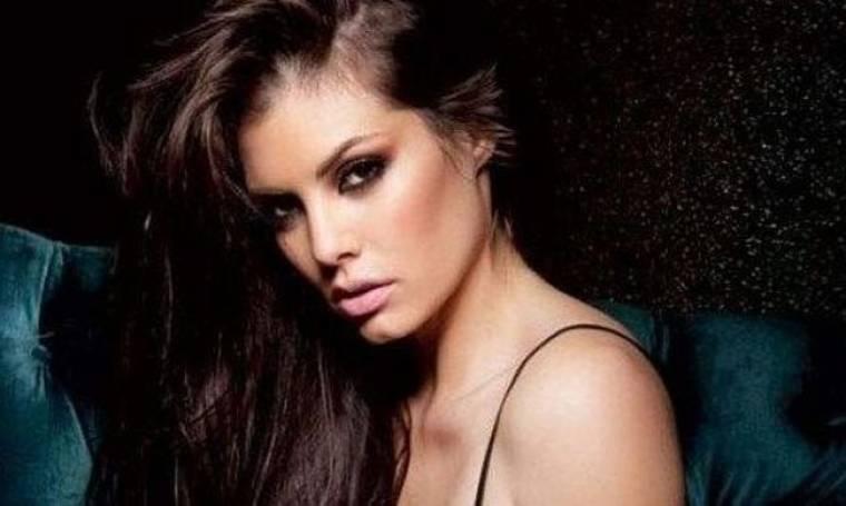 Μαρία Κορινθίου: «Για την κόρη μου βγάζω νύχια, δεν επιτρέπω σε κανέναν να την αγγίξει»