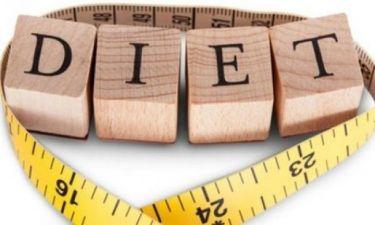 Δίαιτα Atkins: Την ακολουθούν stars του Hollywood και χάνεις 7 κιλά σε 2 εβδομάδες