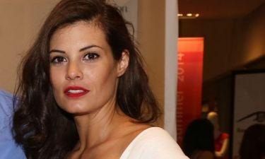 Μαρία Κορινθίου: «Δεν είμαι καθόλου κοκέτα»