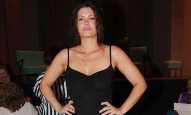 Μαρία Κορινθίου: «Αγωνίζομαι κα παλεύω για τα όνειρα μου δεν πνίγομαι σε μια κουταλιά νερό»