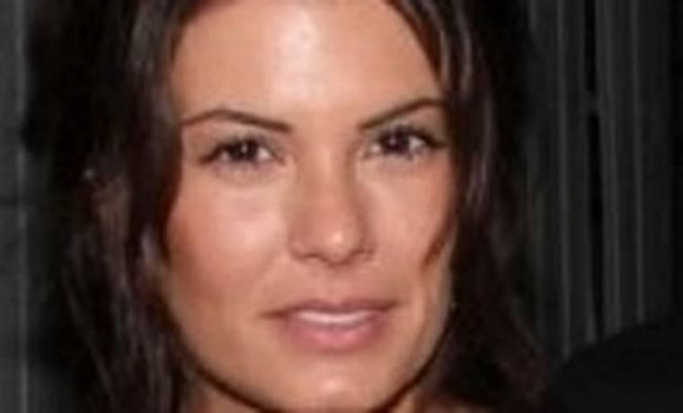 Μαρία Κορινθίου: «Έχει τύχει να με φλερτάρουν ή να φλερτάρουν τον Γιάννη ενώ είμαστε μαζί»