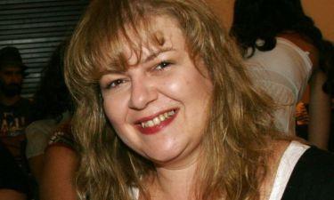 Φωτεινή Μπαξεβάνη: «Σημασία έχει να ανοίξει η αγορά, να ξαναμπούν κάποια χρήματα»
