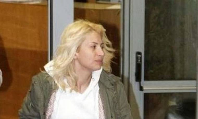 Μαρία Ηλιάκη: Το εγωιστικό τρέιλερ οι αντιδράσεις και το ρεπορτάζ που πόνεσε (Nassos blog)