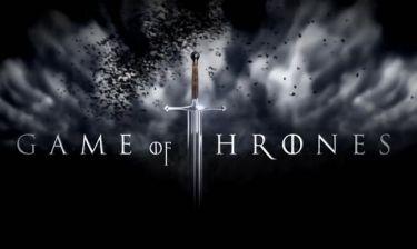Game of Thrones: Ποιοι βασικοί πρωταγωνιστές δεν θα είναι στον 5ο κύκλο;