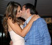 Το φιλί της κοστίζει 50.000 δολάρια!
